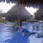 Photo of BlueBay Coronado Golf & Beach Resort