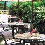 广州花园酒店照片