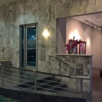 Photo de Hampton Inn & Suites by Hilton - Miami/Brickell-Downtown