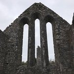 Photo of Royal Abbey of Cong