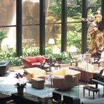 Imagen de The Garden Hotel Guangzhou