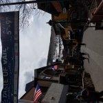 Foto de Tivoli Lodge