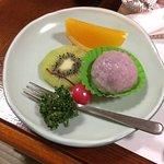 Photo de Ichinomata Onsen Grand Hotel
