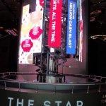 Photo of The Star Sydney