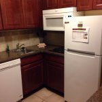 Staybridge Suites Buffalo/West Seneca Foto
