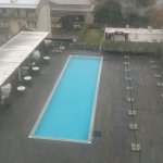 Holiday Inn Tbilisi Foto