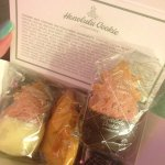 Honolulu Cookie Company at Palazzo Foto