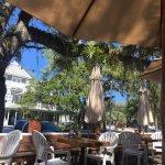 ภาพถ่ายของ Mullet Bay Seafood Restaurant