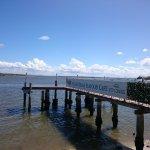Sylvan Beach Seafood Cafe Foto