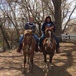Photo de Terry Bison Ranch