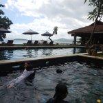 Photo de Cocotinos Sekotong, Boutique Beach Resort & Spa