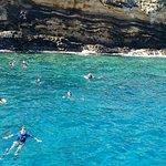 Foto de Maui Magic