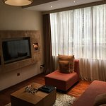 Photo de Reata Serviced Apartments