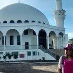 Photo of Mosque of Omar Ibn Al-Khattab