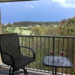 Unit 2413- Beach Bucket List is a 3 bedroom 2 bath with an amazing Views. The unit is beautiful
