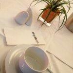 Foto de ARA Hotel Comfort - Ingolstadt