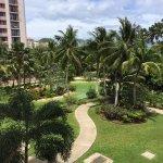 Photo of Pacific Islands Club Guam