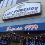 Photo of Los Panchos de Charly Mexican Grill & Cantina