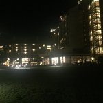 Photo of JW Marriott San Antonio Hill Country Resort & Spa
