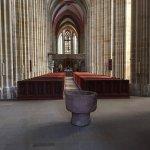 Photo of Dom Zu Meissen (Meissen Cathedral)