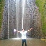 Myanmar Northern Shan State Trekking around Hsipaw in Mann than t Village Waterfall