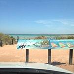 Photo de Shark Bay