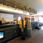 Photo of Hotel Hullu Poro (Crazy Reindeer)