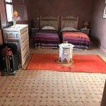 Photo of Terra Mia Marrakech