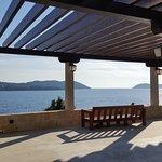 Sun Gardens Dubrovnik Foto