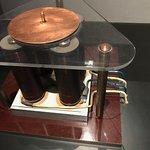 Foto de Muzej Nikole Tesle (Nikola Tesla Museum)