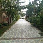 Photo of Wanbo Hotel