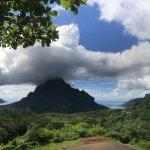 Photo of Belvedere Lookout