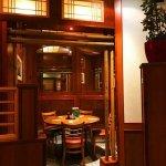 Photo of Ichiban Taiwan Restaurant