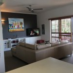 Foto de Rimini Holiday Apartments