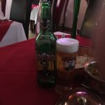 Gurkha Beer at Gurkha, Chelmsford