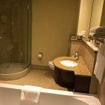 City Lodge Hotel OR Tambo Airport Foto