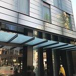 Photo of Olivia Balmes Hotel