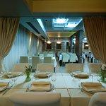 Hotel Soa Photo
