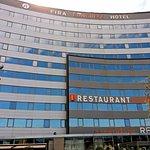 Photo of Hotel Fira Congress