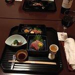 Photo de Motonago