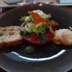 Photo of Brasserie Bakboord