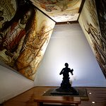 Photo of Don Quixote Iconographic Museum (Museo Iconografico del Quijote)