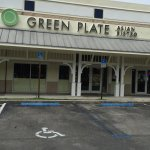Photo of Green Plate Asian Bistro