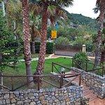 Foto de Hotel Arcomagno Club Village