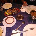 Photo of Restaurante La Juderia