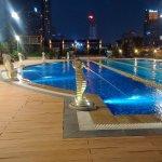 Photo de Sheraton Guangzhou Hotel