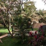 Senegambia Beach Hotel Foto