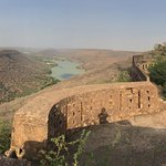 Photo of Taragarh Fort