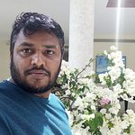 IMG_20170407_141501_large.jpg