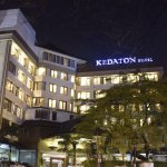 Photo of Kedaton Hotel